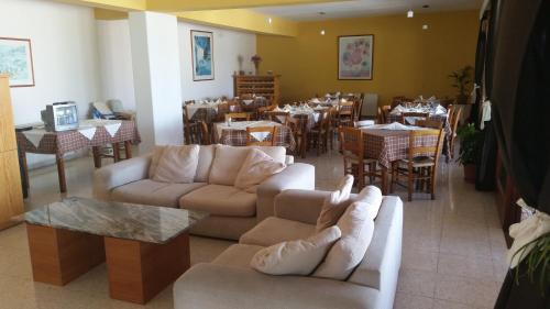 Pissouriana Apartments - Photo 4 of 22
