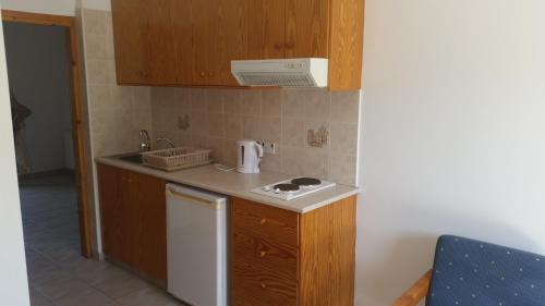 Pissouriana Apartments - Photo 7 of 22