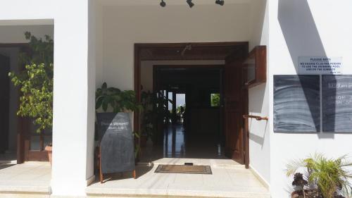 Pissouriana Apartments - Photo 6 of 22