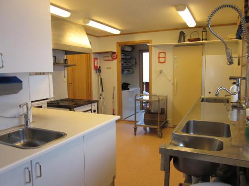 Håradalen Cottages And Hostel - Photo 8 of 17