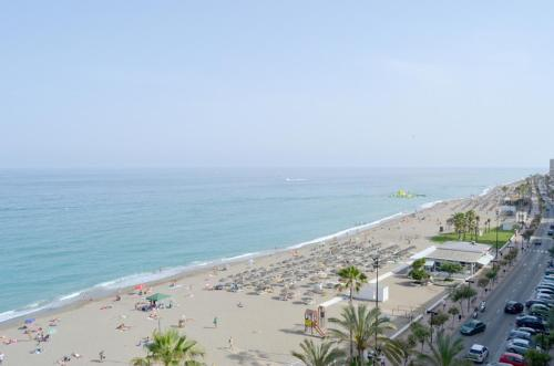 Hotel Top2Stay Fuengirola 1