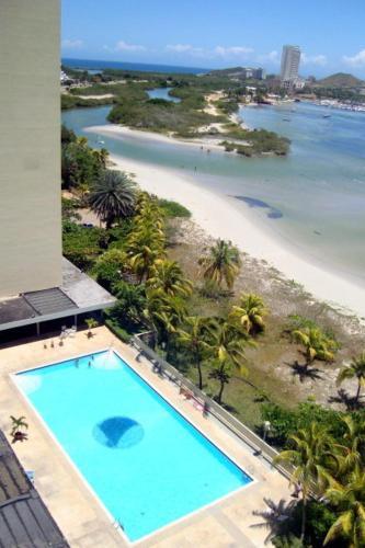 HotelApartamento Isla Margarita