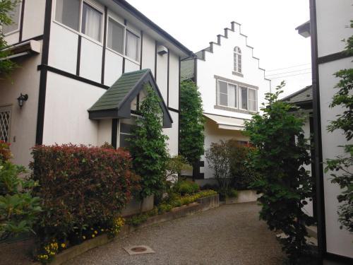 Villa Ausblick image