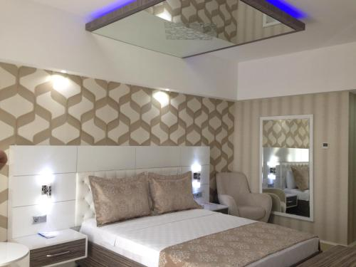 Sapanca Onis Hotel Wellness & SPA online rezervasyon