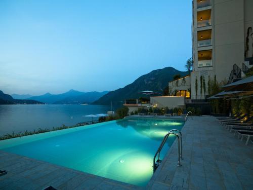 Filario Hotel & Residences - 26 of 112