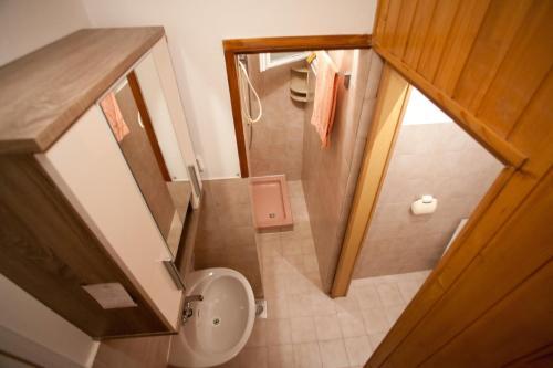 Čevljarska Apartment room photos