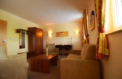 Фото отеля Hotel Weinland