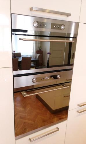 瓦雷拉诺瓦公寓