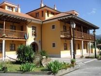 . Hotel Apartamentos La Hortona