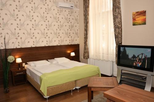 Elit Hotel photo 22