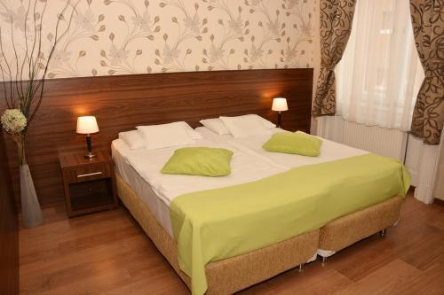 Elit Hotel photo 28