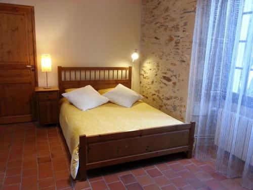 Hotel Le Clos De La Bouteille