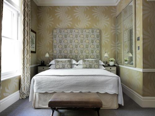 Covent Garden Hotel, Firmdale Hotels - image 6