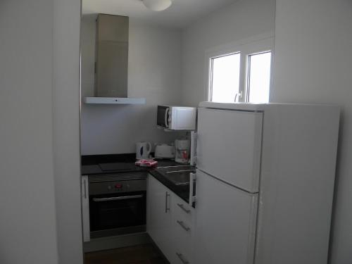 Foto - Apartamentos Piza