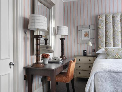 Covent Garden Hotel, Firmdale Hotels - image 11