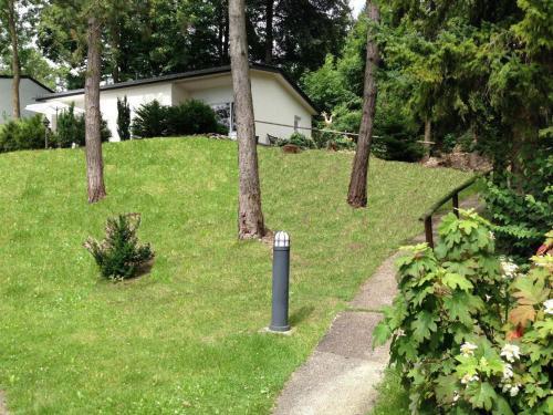 Accommodation in Husen