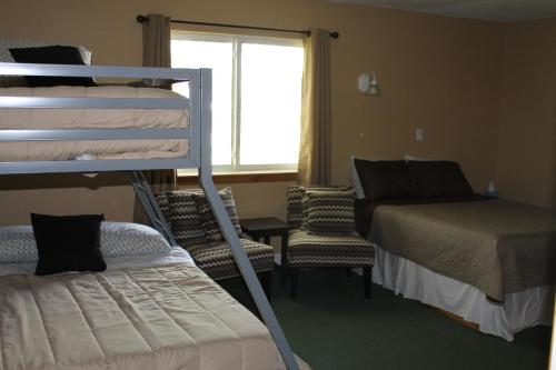 Country Inn - Malta, MT 59538