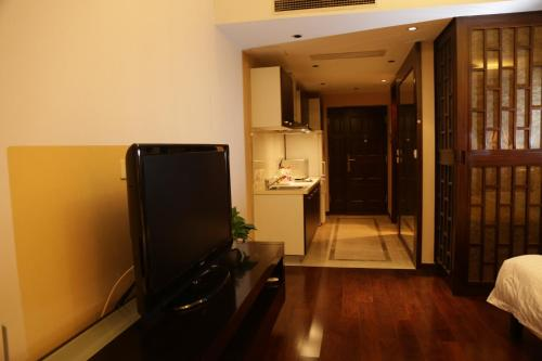 World City Jiamei Service Apartment Beijiing photo 7