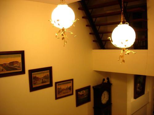 The Bang Khun Phrom Suites photo 26