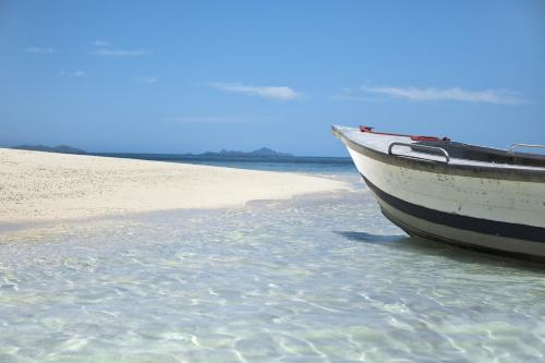 Vomo Island - 10 of 58