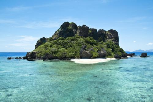 Vomo Island - 13 of 58