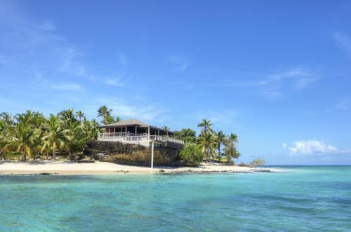 Vomo Island - 4 of 58