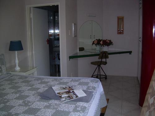 Фото отеля Matoppi Guest House