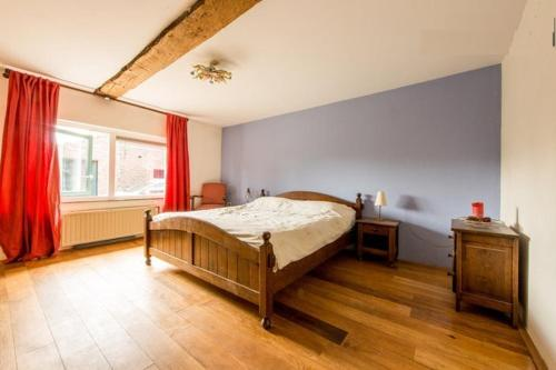 Hotel-overnachting met je hond in Farm Stay Luythoeve - Meeuwen