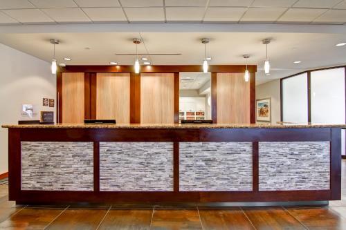 Homewood Suites by Hilton Omaha - Downtown - Omaha, NE NE 68102