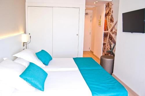 Foto - BQ Delfín Azul Hotel