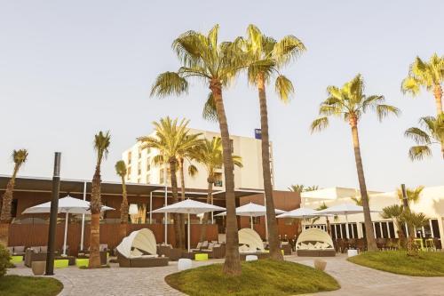 Valencia 23-27, Port des Torrent, 07830 Sant Josep de sa Talaia, Ibiza, Balearic Islands, Spain.