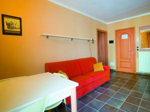 Residenza Gildo - Apartment - Frabosa Soprana