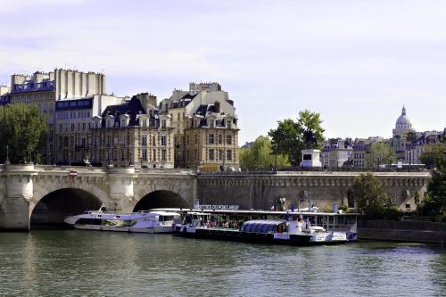 Best Western Premier Ducs de Bourgogne photo 2