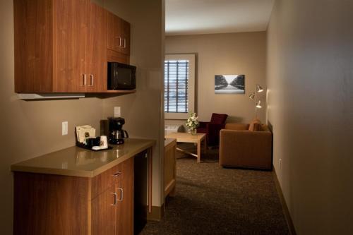 Фото отеля Hotel Artesia
