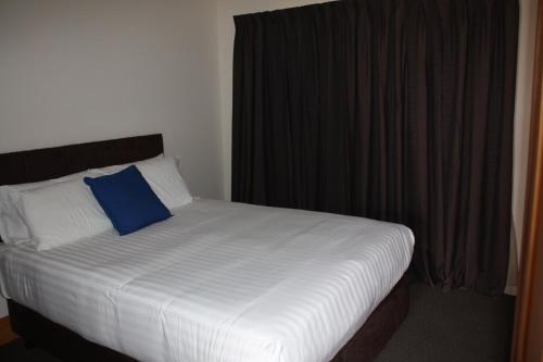 Фото отеля BIG4 Stuart Range Outback Resort