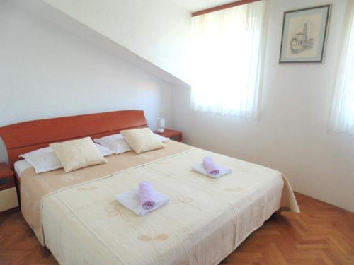 Apartment Ivana - image 3