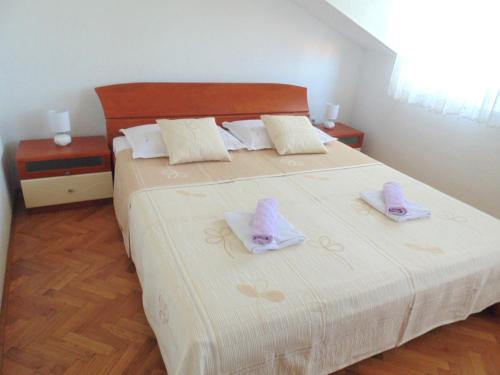 Apartment Ivana - image 4