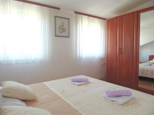 Apartment Ivana - image 5