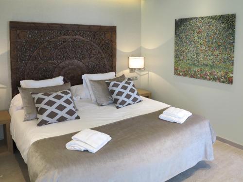 Serennia Exclusive Rooms photo 24