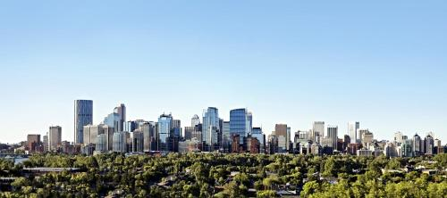 320 4 Ave SW, Calgary, AB T2P 2S6, Canada.
