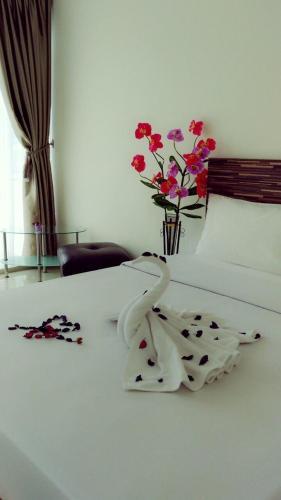 72 Hotel photo 9