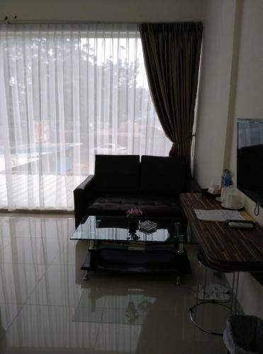 72 Hotel photo 11