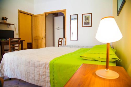 . Bed & Breakfast Il Castellino