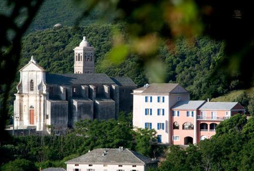 . U Sant'Agnellu