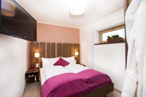 Фото отеля Apartmenthotel 's Mitterndorf