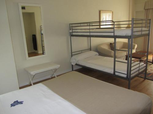 Photo - Hotel Jerez & Spa