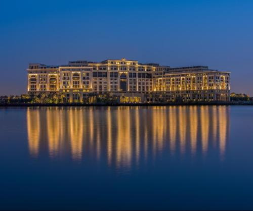 Palazzo Versace Dubai - image 1