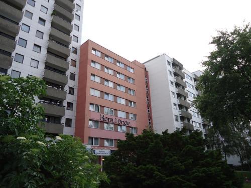 Hotel Lützow photo 35