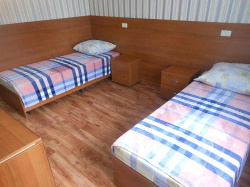 Naberezhnaya Inn