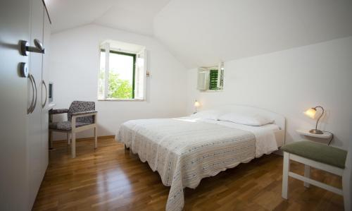 Apartment Pirija 部屋の写真